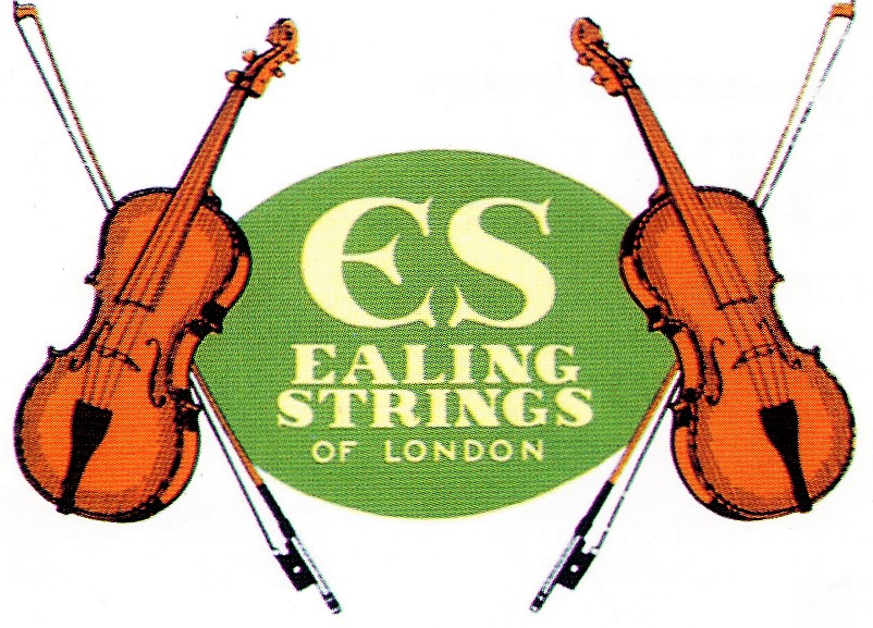 LOOKING FOR A FINE INSTRUMENT?…OR BOW?